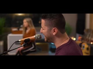 Sucker - Jonas Brothers (Boyce Avenue ft. Connie Talbot acoustic cover) on Spotify Apple