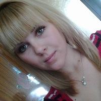 Наталья Соколовская, 8 января 1990, Чернигов, id191492026