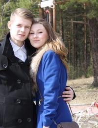 Максим Савкин