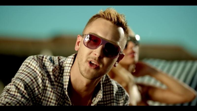 T-killah DJ Mike - Катя на Бугатти