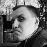 фотография Сергей Салмин