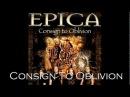 Epica - Consign to Oblivion [FULL ALBUM]