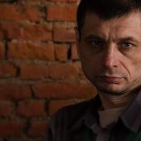Дмитрий Hazri