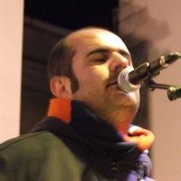 Valerio Petrunti