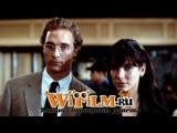 Время убивать - Трейлер (1996) - WiFilm.ru