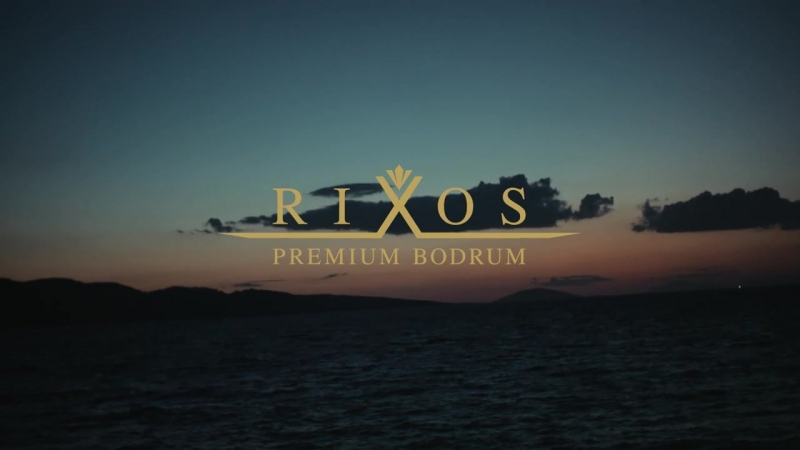 Rixos Premium Bodrum - Wedding