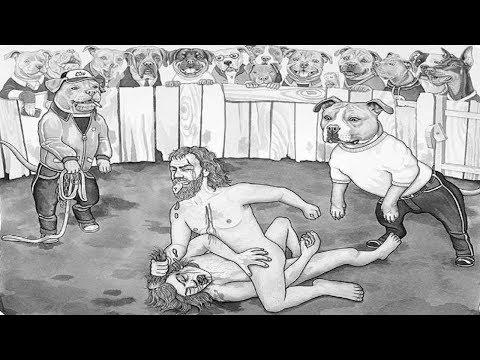 Illustrations Art Of Parallel Universe By Barbara Daniels Art part 2