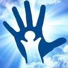 Небесное притяжение