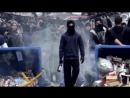 Zardonic,_Counterstrike,_Gein__Robyn_Chaos_-_Revolution_(Eye-D_Remix)