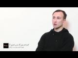 Рустем Булатов о книгах