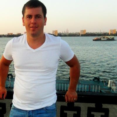 Виктор Сиваков, 3 апреля , Очаков, id147144009