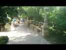 Старый парк 3