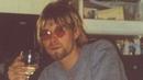 Kurt Cobain sobre Joy Division e suas Letras