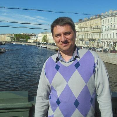 Рустам Галимов, 10 августа , Набережные Челны, id69363664