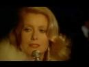 Catherine Deneuve - Lady from Amsterdam) Музыкальный фрагмент с Катрин Денёв из Х/Ф Смелей, беги / Courage Fuyons (1979)