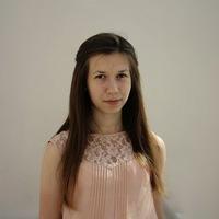 Надя Прошкина, 30 октября , Москва, id42600529
