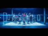 Ariana Grande - Side To Side ft. Nicki Minaj