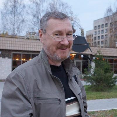 Пётр Зайцев, 14 февраля , Набережные Челны, id125895385