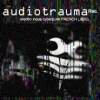 [AUDIOTRAUMA.org] ( independent record label )