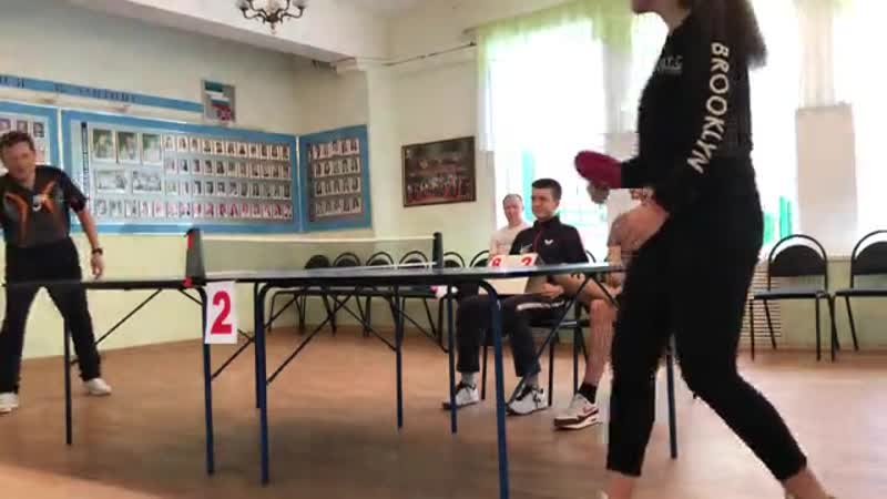 Суперфинал