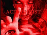 Velvet Acid Christ - Fuck You Bitch
