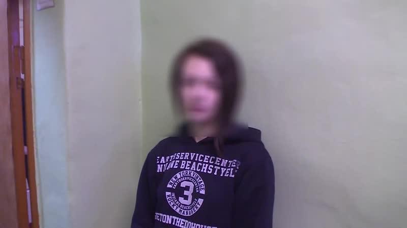 В Смоленске задержали сбытчиков фальшивых 5000 Ярцево