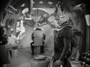 Флэш Гордон покоряет Вселенную (1940) e04