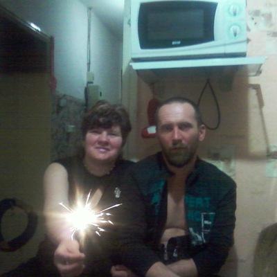 Любовь Лукьянова, 16 августа , Копейск, id185194890