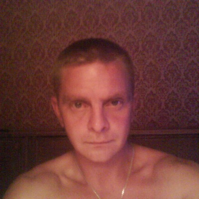 Николай Ивченко, 14 сентября 1979, Брянск, id213138733