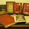 Библиотека имени И. И. Лажечникова