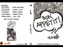 Cliché - Bon Appetit! (1080p)