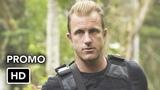 Hawaii Five-0 9x02 Promo