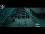 MiyaGi Эндшпиль - Я верю (видео 2017)