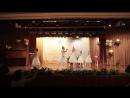 №36 Вальс цветов из балета _Щелкунчик__ муз. Чайко.mp4