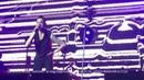 """Depeche Mode - """"Wrong"""" @ Waldbühne, Berlin 23.07.2018"""