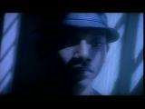 Culture Beat - Mr Vain (Serenity'1993)