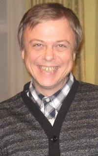 Юрий Николаев, 3 ноября 1971, Петрозаводск, id5667797