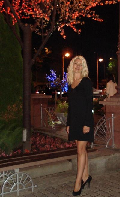 Татьяна Красовская, 12 февраля 1999, Ростов-на-Дону, id226236156