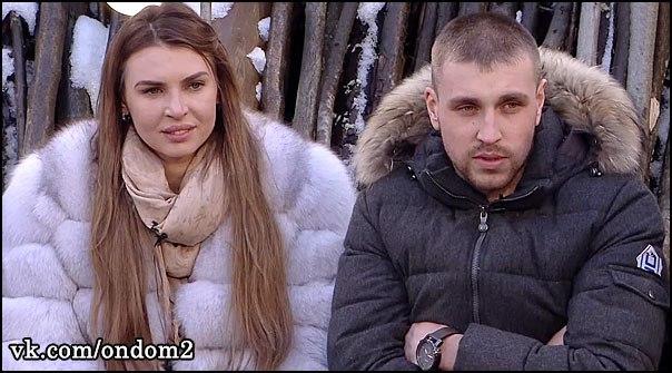 Неожиданные новости от Игоря Трегубенко и Эллы Сухановой.
