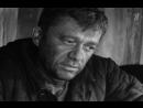 Возмездие (военный драма 1967 год)