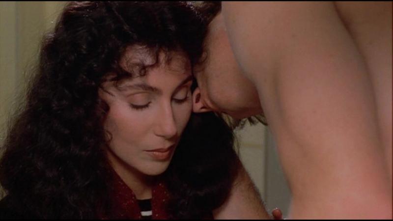 ПОДОЗРЕВАЕМЫЙ (1987) - триллер, криминальная драма. Питер Йетс 1080p