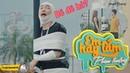 EM HAY LẮM PHẠM TRƯỞNG MV 4K