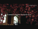 Шамиль Ибрагимов - Без тебя