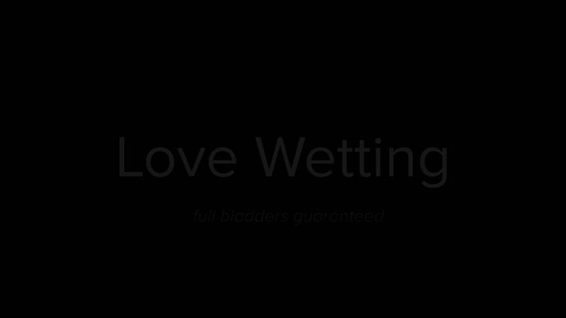 2016-12-26 - Interrupted wetting - lickylex29_fullhd