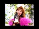 Вкус Мёда &amp Михаил Шуфутинский - Иллюзия (1996)