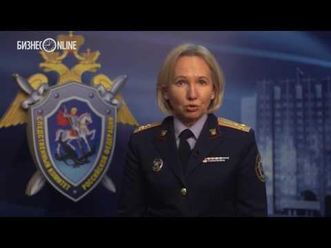 СК РФ заявил о владении Александром Шестуном землями еще на 2,2 млрд рублей
