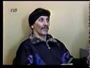 Русские наемники в войне в Нагорном Карабахе,видео 1993-1994 годов