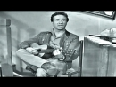Marty Robbins Feleena From El Paso Stereo 1966 HQV