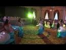 Театр восточного танца Амарэн - Морская фантазия