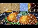 Чужие водоросли всегда зеленее (3 сезон 1 серия) xxx [ gubkabob - губка боб/спанч боб ] xxx 10 сезон